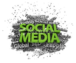 stock-photo-11853964-social-media-concept
